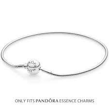 Pulseira Pandora Essence 596000-21