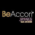 BeAccori