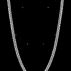 Volta Lotus Style Collar Cadeado Veneza LS1682-1/3