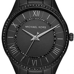 Relógio Michael Kors LaurynT.Pr MK4337