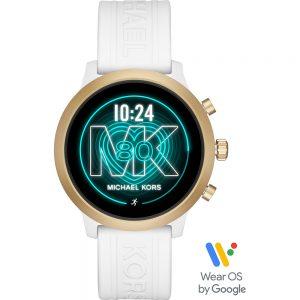 Relógio Michael Kors Wearables Smart watch MKT5071