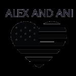 alex_ani_logo