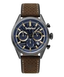 Relógio Timberland Randolph TBL15476JSU03