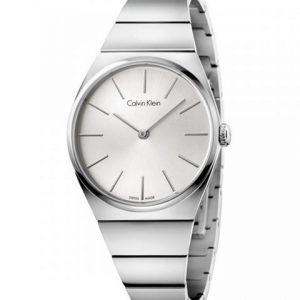 Relógio Calvin Klein Supreme 33mm K6C2X146