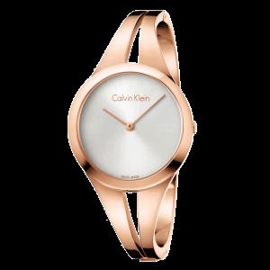 Relógio Calvin Klein Addict B-gle MPinkRG K7W2M616