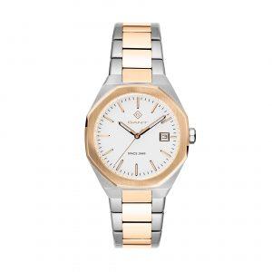 Relógio Gant Quincy T.Bicolor G164003