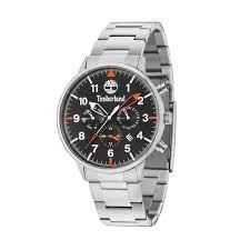 Relógio Timberland Spauding TBL15263JS02M