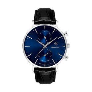 Relógio Gant Park Hill II Blue Dial G121008