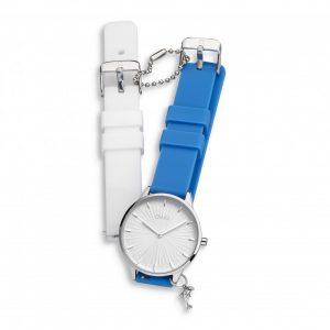 Relógio One Summer Vibe Golfinho OL9099BA12L