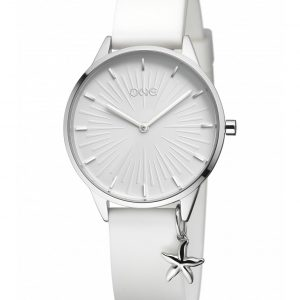 Relógio One Summer Vibe Estrela do Mar OL9099BC12L