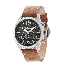 Relógio Timberland Ashmont TBL15249JS02