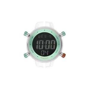 Relógio Watx Podium Mint 43mm RWA1160