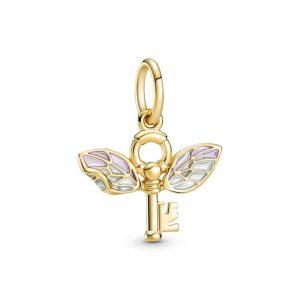 Berloque Pandora Shine Harry Potter Winged Key 360034C01
